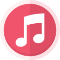 Music - All-in-one Search