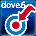 Dove6