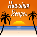 Hawaiian Recipes