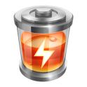 बैटरी एच डी - Battery