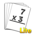 Math Flashcard Pack Lite