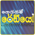 Nethinim Radio