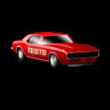 Tests Autoescuela DGT