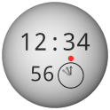 Time Setting Clock