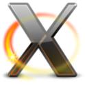 XServer XSDL