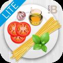 Italian Cooking LITE