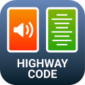 The Highway Code UK