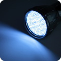 Super Awesome Flashlight