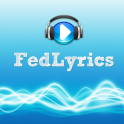 Fedyrics