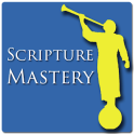LDS Scripture Mastery