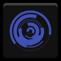 reNu Material Blue CM12 CM13