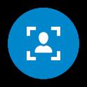 HTC Video Chat Enhance
