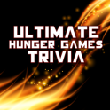 Ultimate Hunger Games Trivia