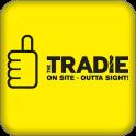 The Tradie Magazine