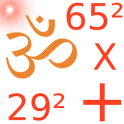 Vedic Math Tricks - 24by7exams