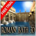 Roman Bath 3D Trial Version