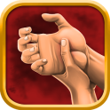 Arthritis Symptoms + Treatment