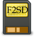 Force2SD lite [root]