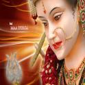 Maa Durga Navratri Audio Aarti