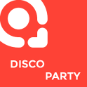 Disco Party by mix.dj
