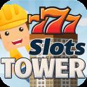 Slots Tower