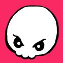 Skullpogo