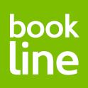 Bookline webáruház