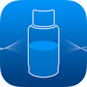Primagaz EasyBlue™