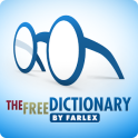 Dictionary (Ad-Free)