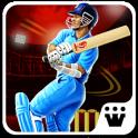 Bat2Win Free Cricket Game