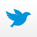 Just Peace App