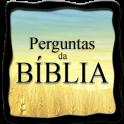 Perguntas da Bíblia