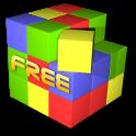 Color Cubes Free