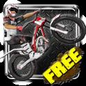Carreras de motos de trial 3