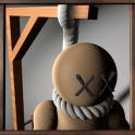 Hangman 3D Pro - Galgenraten