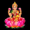 Ashta Lakshmi Stotrams Audio Free