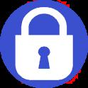 Toggle Lock Auto