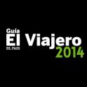 El Viajero 2014