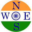 India News +