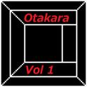 Otakara Vol 1