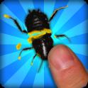 Best Bug Smasher