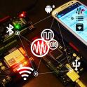 SmartDAQ (Arduino-Compatible)
