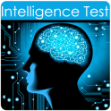 IQ Test