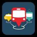 App&Town Public Transport