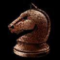 Chess Widget