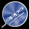 Media Control for OPPO BDP-9x