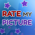 Rate My Picture