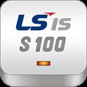 LSIS Drive Sim