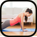 Women´s Home Fitness Pro