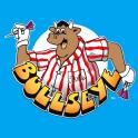 Bullseye TV Gameshow & Darts